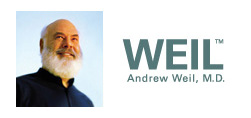 1-andrew-weil