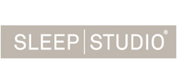 1-sleep-studio