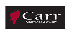 carr-winery