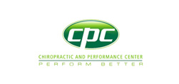chiro-performance-center