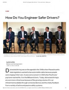 How_Do_You_Engineer-Safe-boston.com.sm