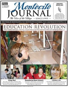 Montecito-Journal-June-7-14-sm